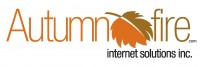 Autumnfire Internet Solutions Inc.
